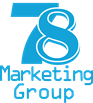 78 Marketing Group